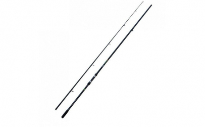 Lanseta goldshark SPIN, 3m, 2 tronsoane