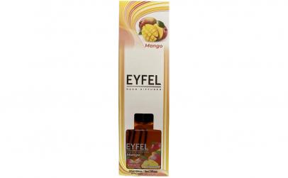 Odorizant Eyfel- Turcia-Mango