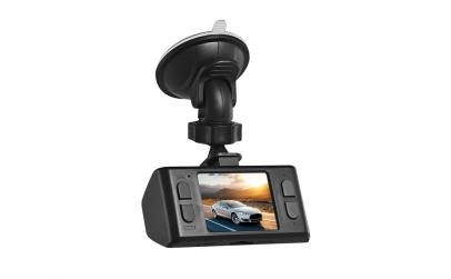 Camera auto dvr mini