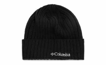 Fes unisex Columbia Watch Cap