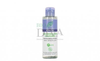 Apa micelara bio purifianta Pure 150ml