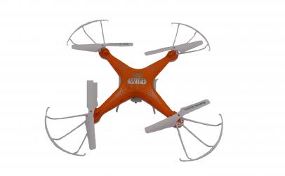 Drona Galaxy FPV,2,4