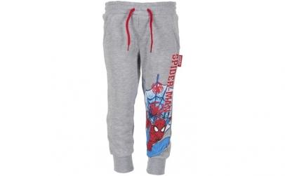 Pantaloni trening , Spiderman, 4 ani,