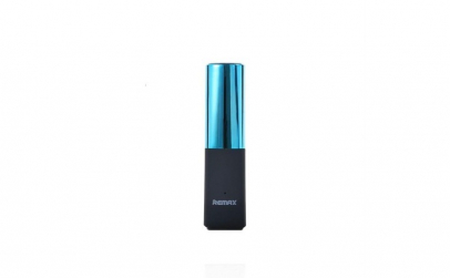 Set Mini PowerBank Portabil tip Ruj,