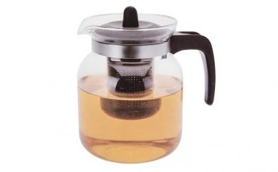 Ceainic cu Infuzor Ceai 1.5 L