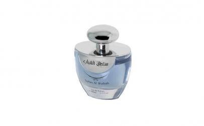 Parfum arabesc Sultan Al Shabab, 100 ml