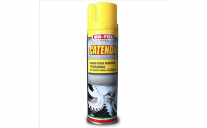 Spray Vaselina 500 ml Catenoil