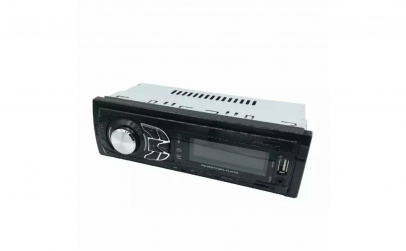 Radio MP3 player auto cu Bluetooth