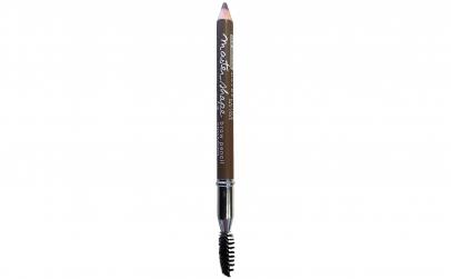 Creion pentru sprancene Maybelline NY