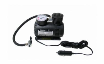Compresor aer auto 12V