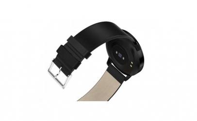 Smartwatch CF18  Waterproof P68