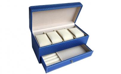 Cutie caseta de dama pentru depozitare