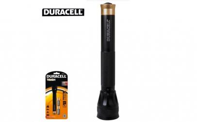 Lanterna DURACELL TOUGH FCS 1