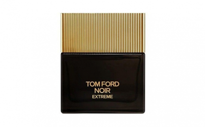 Tester Original, Tom Ford Noir Extreme