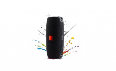 Boxa bluetooth Charge Extreme