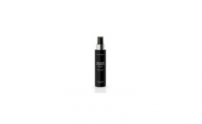 Time Miracle - Spray tonifiant Cellurar