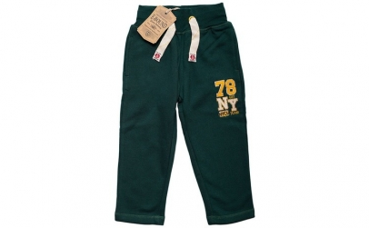 Pantalon trening E-Bound, baieti, 5