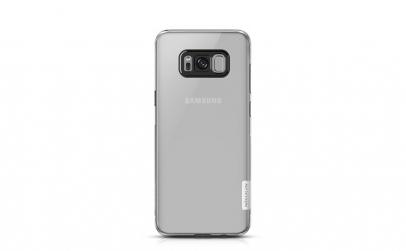 Husa Samsung Galaxy S8 NIllkin Nature