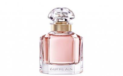 Apa de Parfum Guerlain Mon Guerlain,