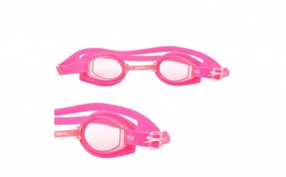 Ochelari protectie inot femei Slazenger