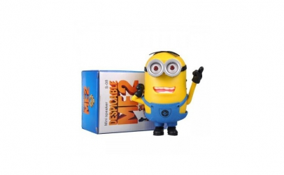 Mini Boxa portabila - Minion