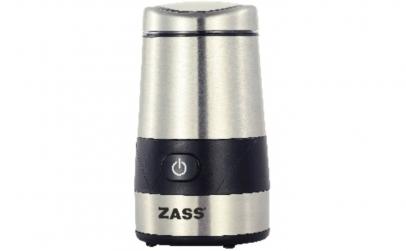 Rasinta de cafea Zass ZCG 07, 200W,