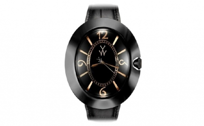 Ceas Dama Toy Watch Model BB03BKB