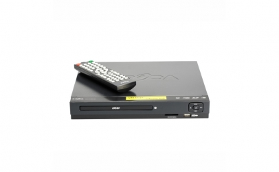 DVD player E-Boda mini 60 USB