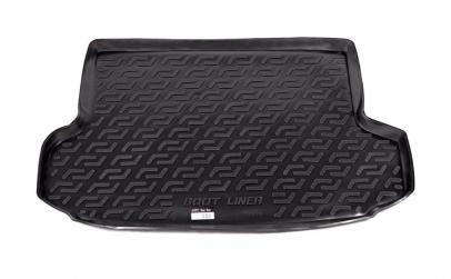 Covor portbagaj tavita Hyundai ix35