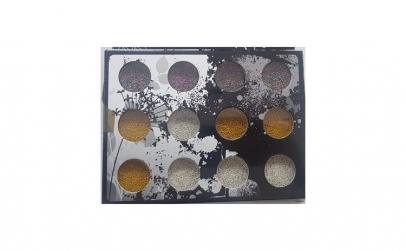 Caviar pentru unghii