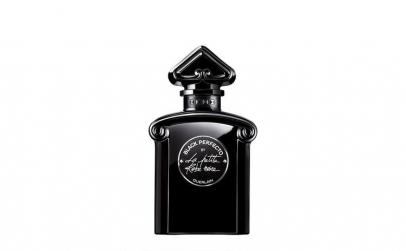 Apa de Parfum Guerlain La Petite Robe