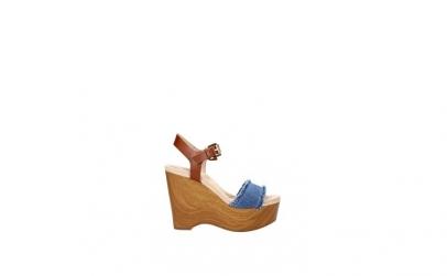 Sandale Michael Kors