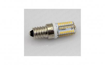 Bec cu LED