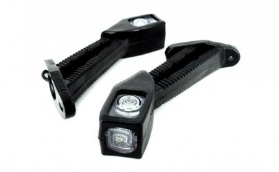 Lampa LED 24V