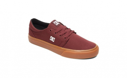 Tenisi barbati Dc Shoes Trase Tx