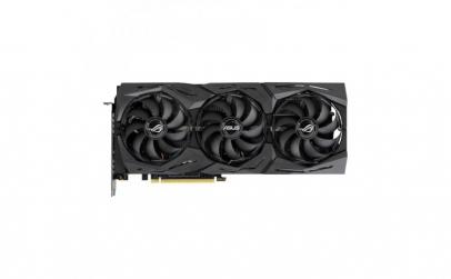 Placa video Asus GeForce RTX 2070 SUPER