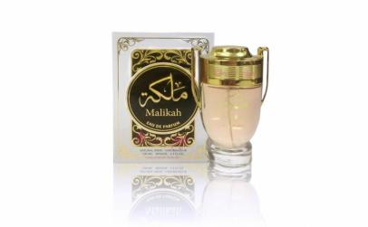 Parfum arabesc Malikah, 100ml