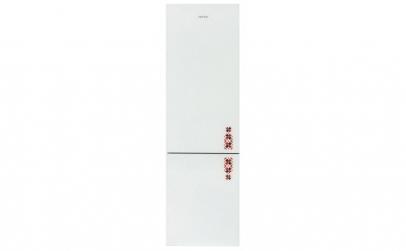 Combina frigorifica Arctic AK60400NF RO