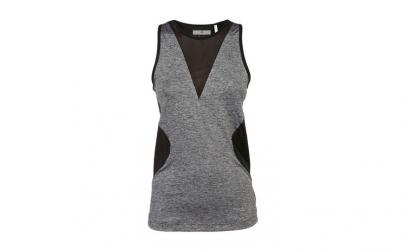 Tricou Adidas by Stella McCartney
