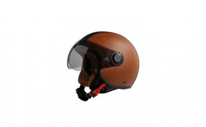 Casca motocicleta Open Face Richa