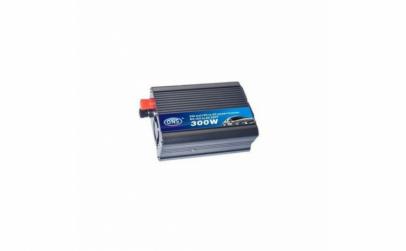 Invertor auto ONS 300W