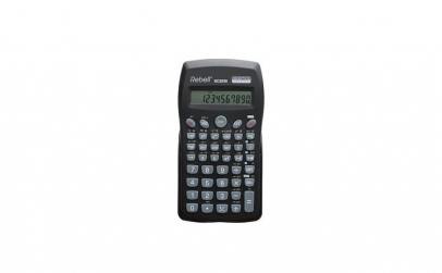 Calculator stiintific Rebell SC2030,