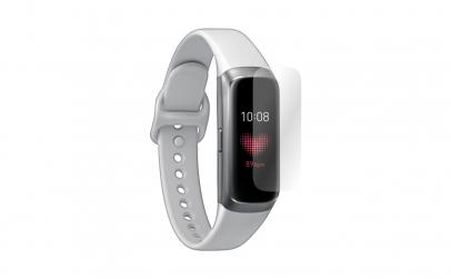 Folie smartwatch Samsung Galaxy Fit