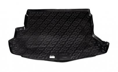Covor portbagaj tavita Nissan X-Trail