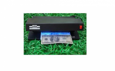 Aparat de verificat bani/valuta TK-2028
