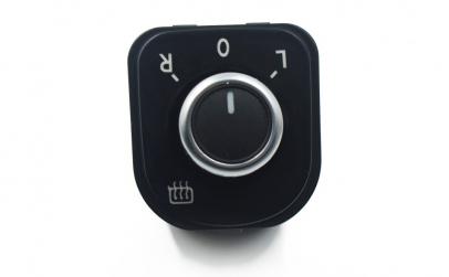 Set 9 butoane masina