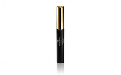 Mascara Giordani Gold Incredible Length