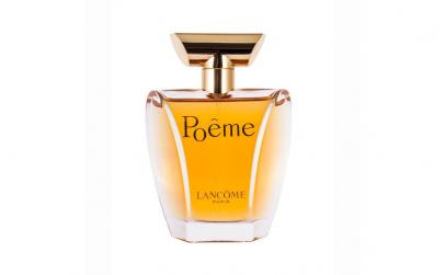 Tester Lancome Poeme, Apa de Parfum