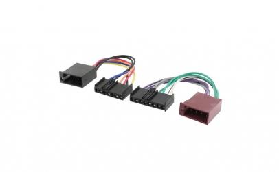 Cablu ISO Ford, Mazda, Nissan, 4Car