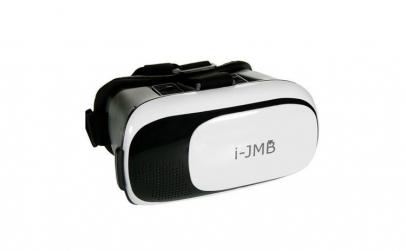 Ochelari realitate virtuala Mark.B7